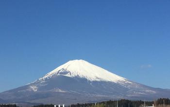 Fuji2_s